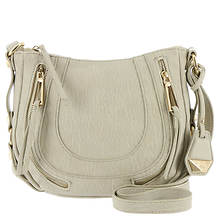 Jessica Simpson Kendall X-Body Bag
