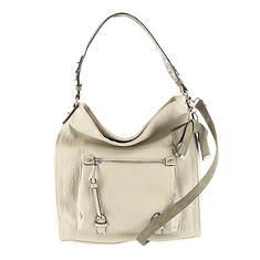Jessica Simpson Tatiana Hobo Bag