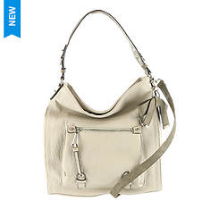 Jessica Simpson Tatiana Hobo Bag