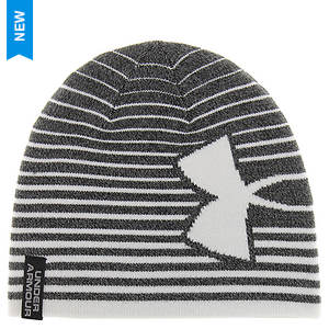 Under Armour Boys' Billboard Beanie