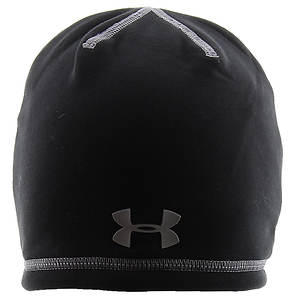 Under Armour Boys' Elements 2.0 Beanie