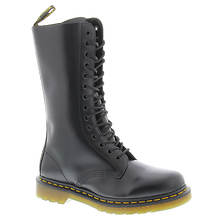 Dr Martens 1914 14 Eye Boot (Women's)