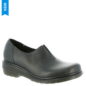 Dr Martens Annalina Slip On Shoe (Women's)