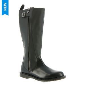 Dr Martens Chianna Knee High Boot (Women's)