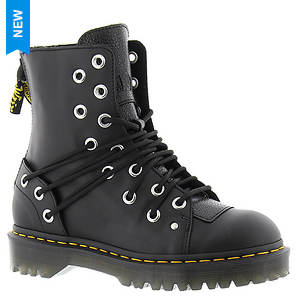Dr Martens Daria Multi Eye Boot (Women's)
