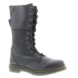 Dr Martens Hazil Tall Slouch Boot (Women's)