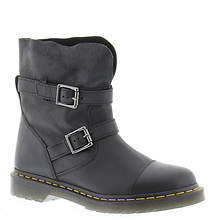 Dr Martens Kristy Slouch Rigger  (Women's)