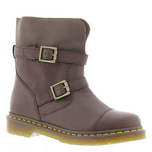 Dr Martens Kristy Slouch Rigger Boot (Women's)
