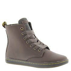 Dr Martens Leyton 7 Eye  (Women's)