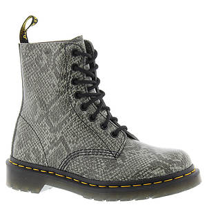 Dr Martens Pascal ASP 8 Eye Boot (Women's)