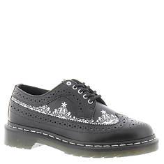 Dr Martens Pascal Lace Wingtip Shoe (Women's)