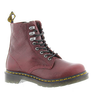 Dr Martens Pascal PM 8 Eye Boot (Women's)
