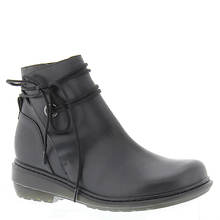 Dr Martens Shelby Hi Tie Boot (Women's)