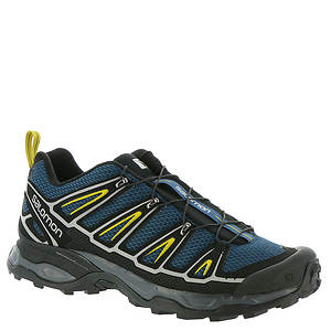 Salomon X Ultra 2 (Men's)