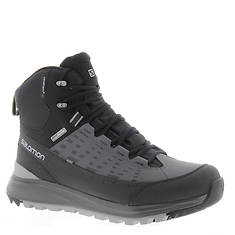 Salomon Kaipo Mid CS WP 2 (Men's)