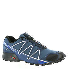 Salomon Speedcross 4 (Men's)
