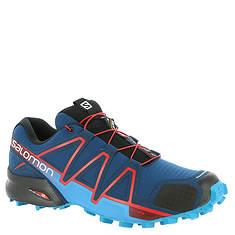Salomon Speedcross 4 (Men's)
