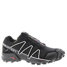 Salomon Speedcross 4 GTX (Men's)