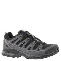 Salomon X Ultra 2 GTX (Men's)