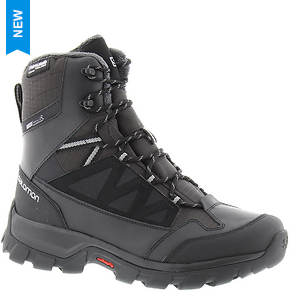 Salomon Chalten TS CS WP (Men's)