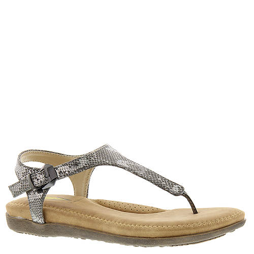 Volatile Reece Womens Color Out Of Stock Free Shipping At