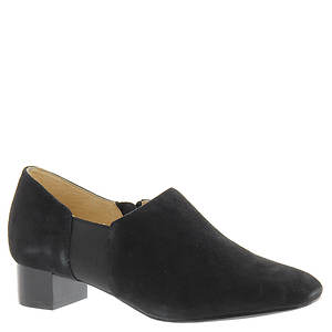 Trotters Lillian (Women's)