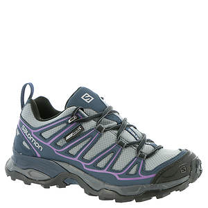 Salomon X Ultra Prime CS WP (Women's)