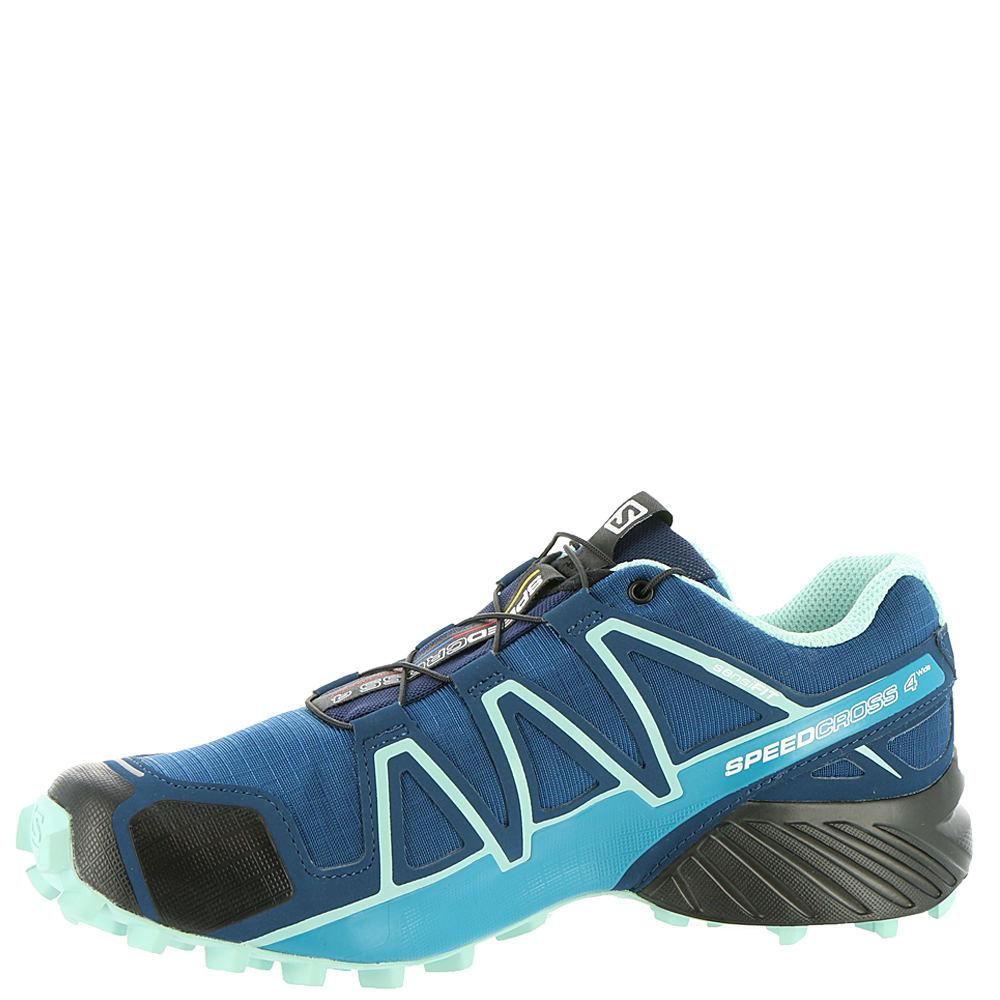 95e6cfe8db00 Salomon-Speedcross-4-Women-039-s-Running
