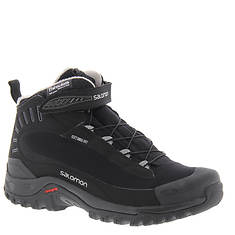 Salomon Deemax 3 TS WP (Women's)