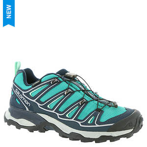 Salomon X Ultra 2 GTX (Women's)