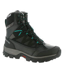 Salomon Chalten TS CS WP (Women's)
