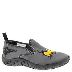 DC Comics Batman Water Shoe (Boys' Toddler)