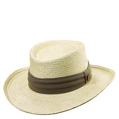 Tommy Bahama Men's Palm Fiber Gambler Golf Hat