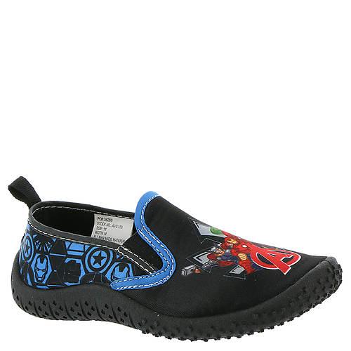 Marvel Avengers Water Shoe AVS110 (Boys' Toddler)