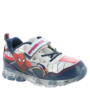 Marvel Spiderman Athletic SPS309 (Boys' Toddler)