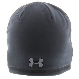 Under Armour Men's Elements Beanie 2.0