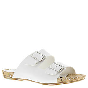 Nine West Kids Tara (Girls' Toddler-Youth)