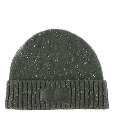 The North Face Men's Around Town Beanie
