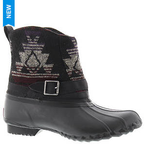 Chooka Step-In Duck  (Women's)