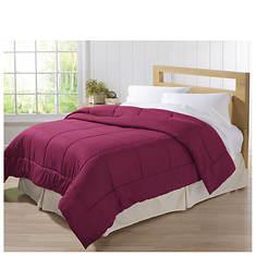 Dreamy Down Alternative Comforter