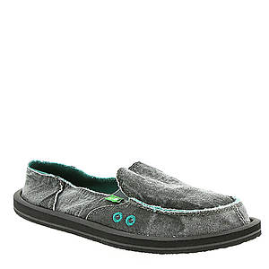 Sanuk Donna Distressed (Women's)