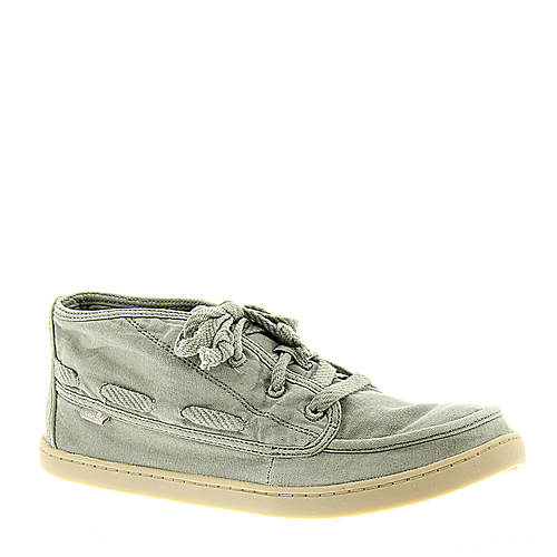 Sanuk Vee K Shawn (Women's)