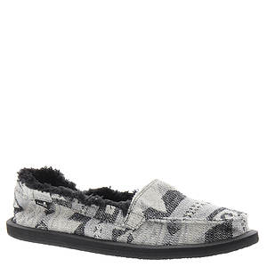 Sanuk Shorty TX Chill (Women's)