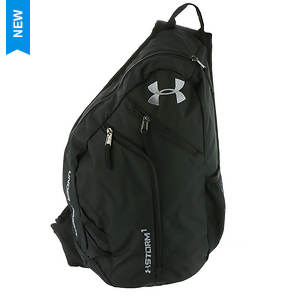Under Armour Campel II Bag