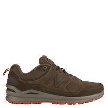 New Balance 3000 Trail Walking (Men's)