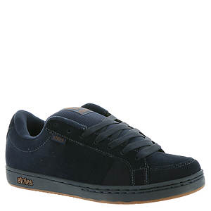 Etnies Kingpin (Men's)