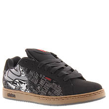 Etnies Metal Mulisha Fader 2 (Men's)