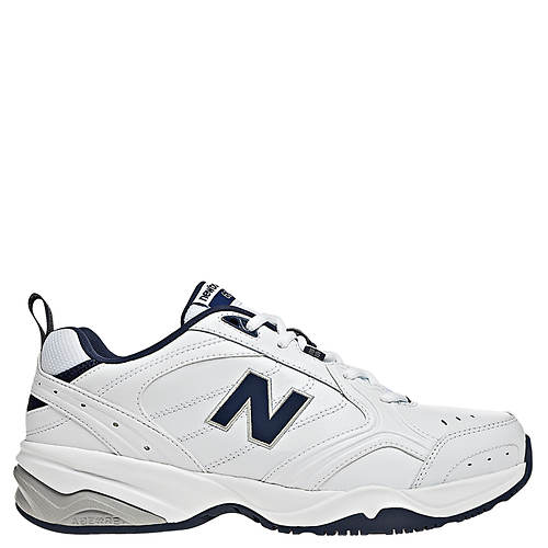 New Balance 624 (Men's)