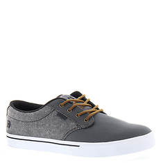 Etnies Jameson 2 Eco Oxford (Men's)