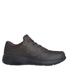 New Balance 813v1 (Men's)
